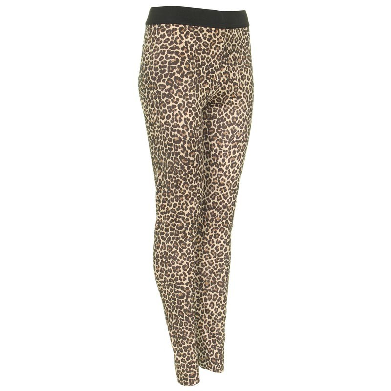 LES FAVORITES LEGGING